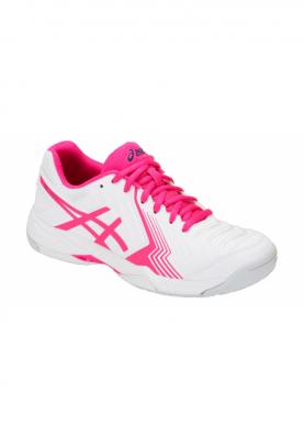 E755Y-100_ASICS_GEL-GAME_6_női_teniszcipő__alulról