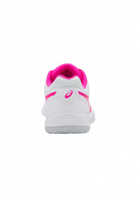 E755Y-100_ASICS_GEL-GAME_6_női_teniszcipő__felülről