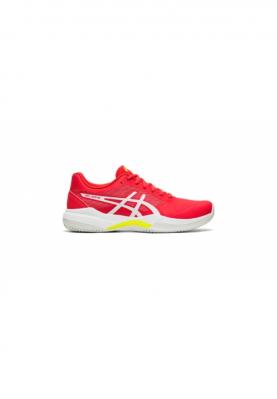 1042A038-705_ASICS_GEL-GAME_7_CLAY/OC_női_teniszcipő__jobb_oldalról
