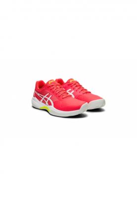 1042A038-705_ASICS_GEL-GAME_7_CLAY/OC_női_teniszcipő__alulról
