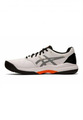 1041A042-105_ASICS_GEL-GAME_7_férfi_teniszcipő__bal_oldalról