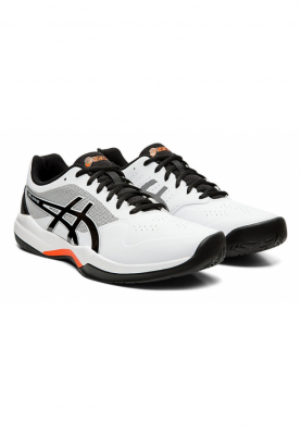 1041A042-105_ASICS_GEL-GAME_7_férfi_teniszcipő__elölről