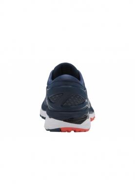 T749N-5656_ASICS_GEL-KAYANO_24_férfi_futócipő__felülről