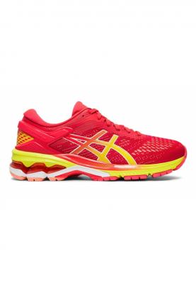 ASICS GEL-KAYANO 26 női futócipő
