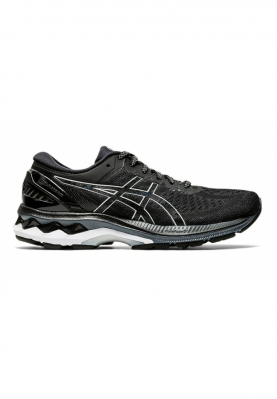 ASICS GEL-KAYANO 27 NARROW női futócipő