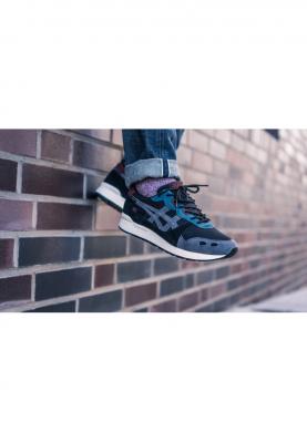 1193A038-001_ASICS_GEL-LYTE_G-TX_női/férfi_sportcipő__elölről