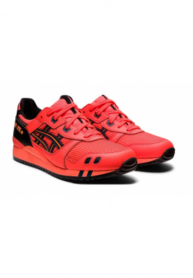 1201A052-700_ASICS_GEL-LYTE_III_OG_sportcipő__alulról
