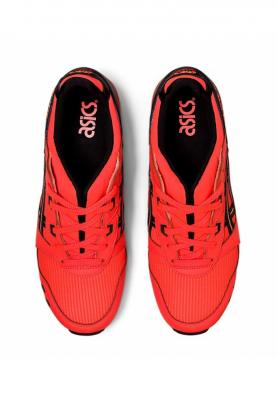 1201A052-700_ASICS_GEL-LYTE_III_OG_sportcipő__elölről
