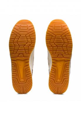 1201A206-101_ASICS_GEL-LYTE_III_OG_sportcipő__hátulról