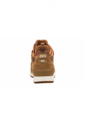 1193A035-200_ASICS_GEL-LYTE_MT_női/férfi_sportcipő__felülről