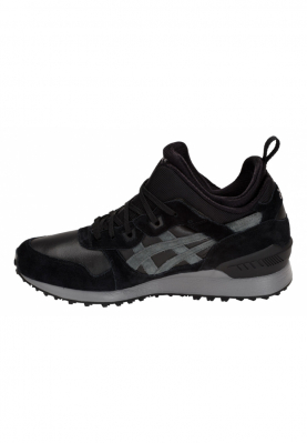 1193A035-001_ASICS_GEL-LYTE_MT_női/férfi_sportcipő__bal_oldalról