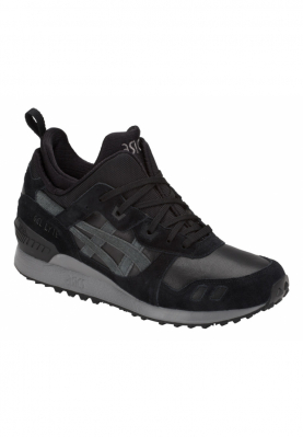 1193A035-001_ASICS_GEL-LYTE_MT_férfi_sportcipő__alulról
