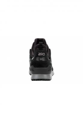 1193A035-001_ASICS_GEL-LYTE_MT_férfi_sportcipő__felülről