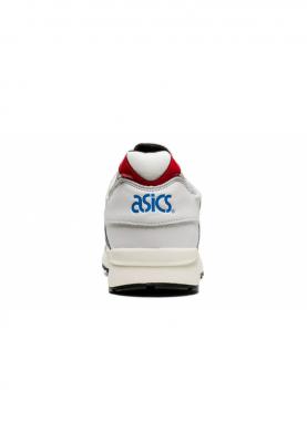 1191A267-100_ASICS_GEL-LYTE_V_női/férfi_sportcipő__felülről