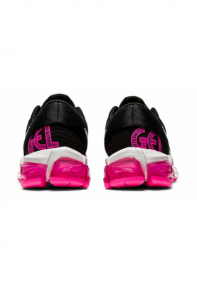 1024A027-022_ASICS_GEL-QUANTUM_180_5_GS_női_sportcipő__felülről