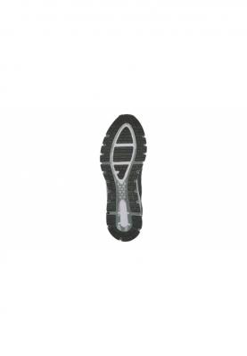 1021A028-022_ASICS_GEL-QUANTUM_360_4_férfi_futócipő__hátulról
