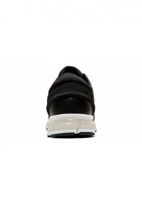 1021A028-001_ASICS_GEL-QUANTUM_360_4_férfi_sportcipő__felülről