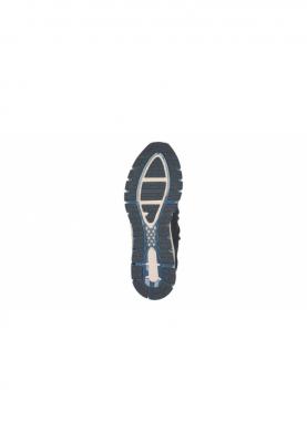 1021A028-023_ASICS_GEL-QUANTUM_360_4_férfi_sportcipő__hátulról