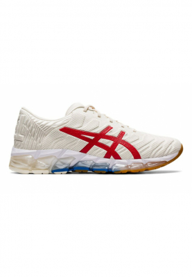 ASICS GEL-QUANTUM 360 5 férfi sportcipő
