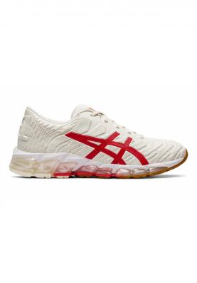 ASICS GEL-QUANTUM 360 5 női sportcipő