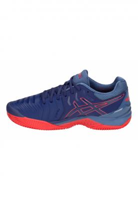 E702Y-400_ASICS_GEL-RESOLUTION_7_CLAY_férfi_teniszcipő__bal_oldalról