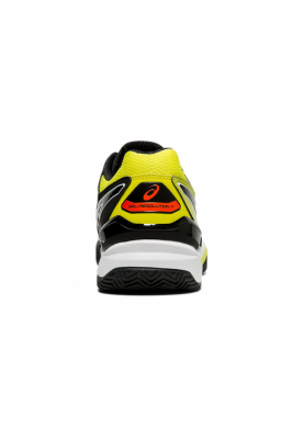 E702Y-003_ASICS_GEL-RESOLUTION_7_CLAY_férfi_teniszcipő__alulról