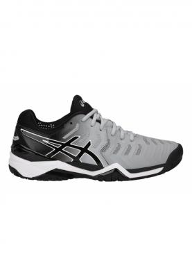 E701Y-9690_ASICS_GEL-RESOLUTION_7_férfi_teniszcipő__jobb_oldalról
