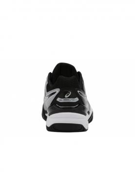 E701Y-9690_ASICS_GEL-RESOLUTION_7_férfi_teniszcipő__felülről