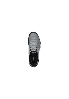 E701Y-9690_ASICS_GEL-RESOLUTION_7_férfi_teniszcipő__elölről