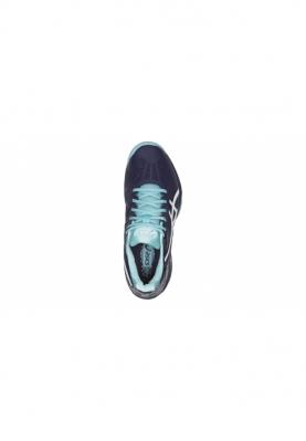 E651N-4901_ASICS_GEL-SOLUTION_SPEED_3_CLAY_női_teniszcipő__felülről