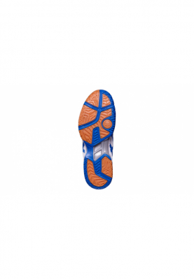 1051A023-100_ASICS_GEL-SPIKE_3_férfi_röplabda_cipő__hátulról