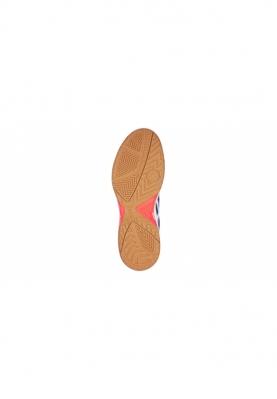 B703Y-4901_ASICS_GEL-TASK_MT_férfi_röplabda_cipő__bal_oldalról