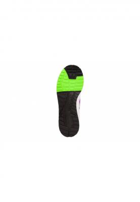 1193A071-100_ASICS_GELSAGA_női/férfi_sportcipő__elölről