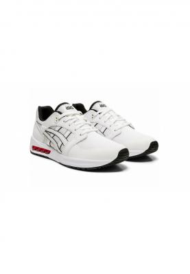 1191A242-102_ASICS_GELSAGA_SOU_női/férfi_sportcipő__alulról
