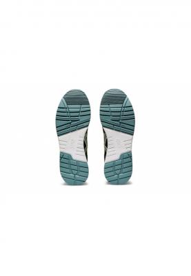 1191A242-003_ASICS_GELSAGA_SOU_női/férfi_sportcipő__hátulról