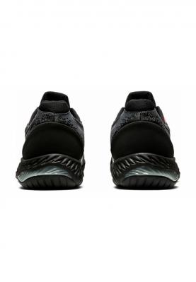 1051A060-010_ASICS_NETBURNER_BALLISTIC_FF_2_L.E._férfi_röplabda_cipő__felülről