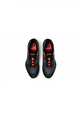1051A060-010_ASICS_NETBURNER_BALLISTIC_FF_2_L.E._férfi_röplabda_cipő__elölről