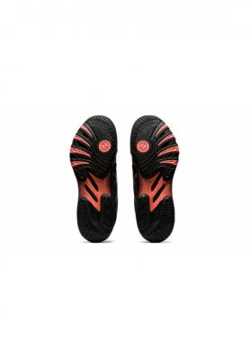 1051A060-010_ASICS_NETBURNER_BALLISTIC_FF_2_L.E._férfi_röplabda_cipő__hátulról