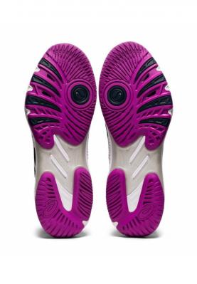 1052A033-404_ASICS_NETBURNER_BALLISTIC_FF_2_női_röplabda_cipő__hátulról