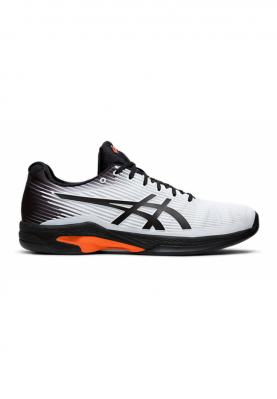ASICS SOLUTION SPEED FF INDOOR férfi teniszcipő