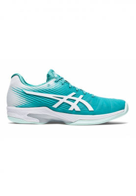 ASICS SOLUTION SPEED FF INDOOR női teniszcipő