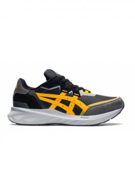 ASICS TARTHER BLAST sportcipő