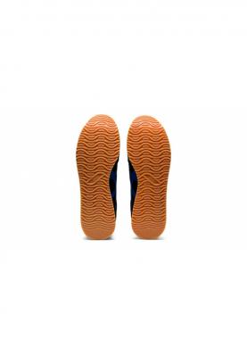 1191A272-002_ASICS_TARTHER_OG_női/férfi_sportcipő__hátulról