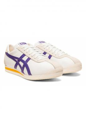 1183A357-103_ONITSUKA_TIGER_CORSAIR_férfi_sportcipő__elölről
