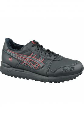 ASICS TIGER GEL-LYTE XT férfi sportcipő
