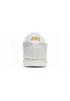 1192A190-100_ASICS_TIGER_RUNNER_női_sportcipő__felülről