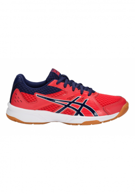 ASICS UPCOURT 3 GS teremcipő