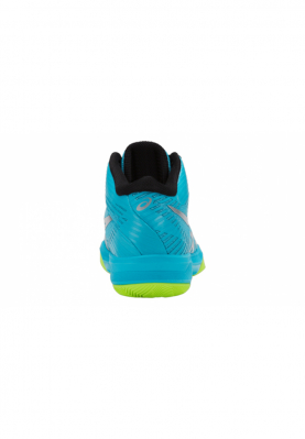 B750N-400_ASICS_VOLLEY_ELITE_FF_MT_női_röplabda_cipő__felülről