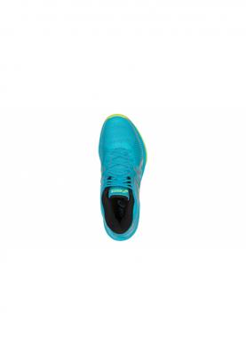 B750N-400_ASICS_VOLLEY_ELITE_FF_MT_női_röplabda_cipő__elölről