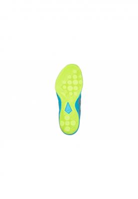 B750N-400_ASICS_VOLLEY_ELITE_FF_MT_női_röplabda_cipő__hátulról